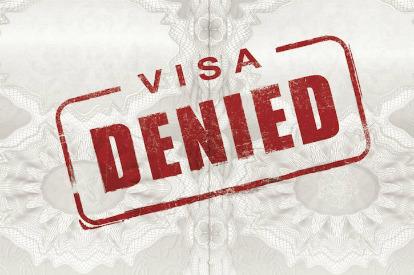 australia-visa-denied Полезная информация