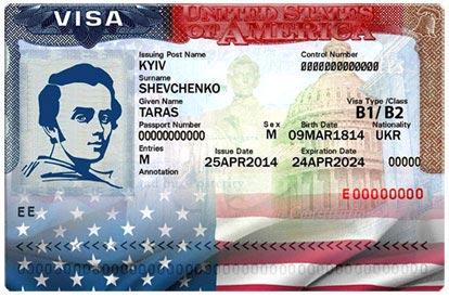 biznes-viza-v-ssha Бизнес виза