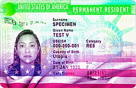 green_card_lottery Green Card
