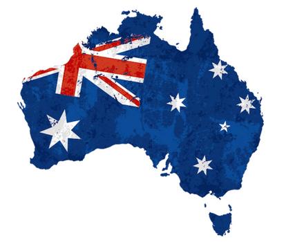 kartinka-australia Полезная информация