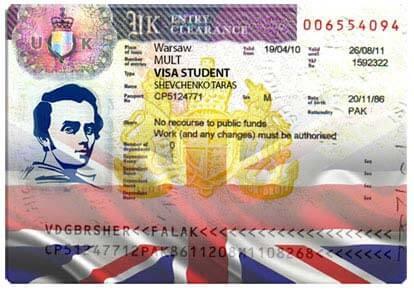studencheskaia-viza-v-velikobritaniiu Студенческая виза до 6 месяцев пребывания