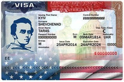 tranzitnaia-viza-v-ssha Транзитная виза