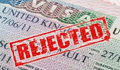 viza-v-angliiu-posle-otkaza Полезная информация