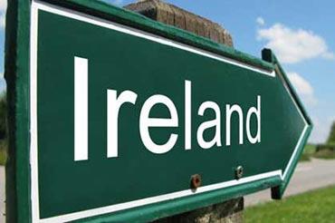 viza-v-irlandniiu Полезная информация