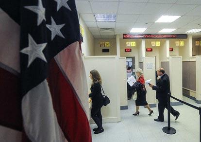 sobesedovanie-v-posolstve-v-shha Визовое интервью в посольстве США