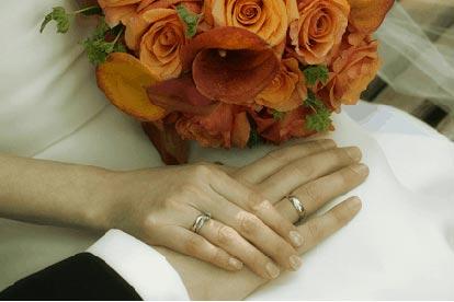 registractsia-braka-v-velikobritanii Заключение брака в Великобритании: процедура и документы