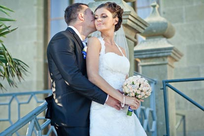 zakliuchenie-braka-s-inostrantsem Заключение брака в Великобритании: процедура и документы