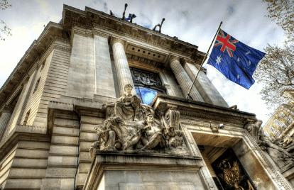 posolstvo-avstralii-v-velikobritanii Посольство Австралии в Украине