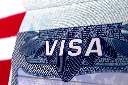 viza-v-ssha-dlya-rossiyan-v-kieve Полезная информация