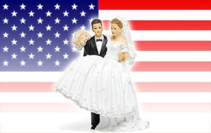 A-fiancée-visa-to-USA Полезная информация