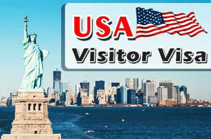 USA-Visitor-Visa Полезная информация